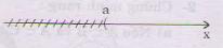 Lý thuyết về các tập hợp số-6
