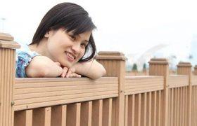 Cô Nguyễn Hồng gia sư toán cho học sinh tiểu học