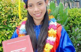 Cô Nguyễn Ngọc Dung nhận dạy kèm môn Văn