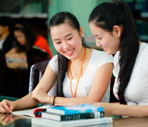 Gia sư cấp 3 trung học phổ thông (THPT) các lớp 10, 11, 12-1