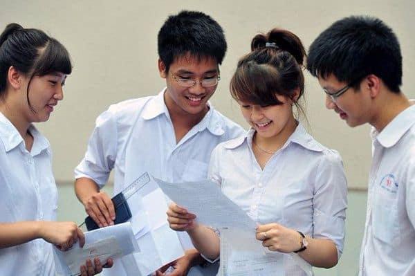 Gia sư cấp 3 trung học phổ thông (THPT) các lớp 10, 11, 12-2