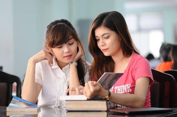 Gia sư cấp 3 trung học phổ thông (THPT) các lớp 10, 11, 12