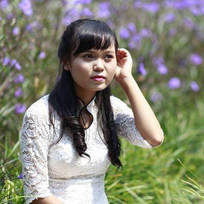 Gia sư dạy kèm Toán lớp 9 cô Dương Thị Nhung
