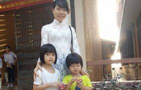 Gia sư Hóa lớp 11 cô Tạ Thị Loan-1