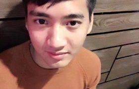 Gia sư môn Vật Lý cấp 3 thầy Nguyễn Vượng-1