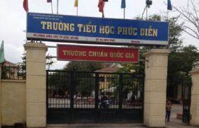 Gia sư tại quận Bắc Từ Liêm - Trung tâm Gia sư Hà Nội