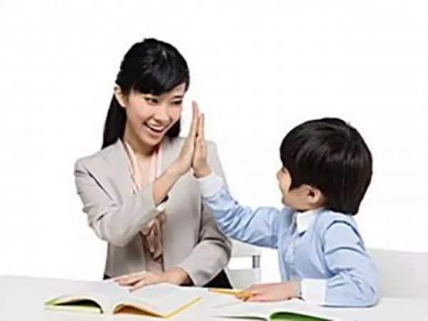 Gia sư tiểu học các lớp 1, 2, 3, 4, 5-2