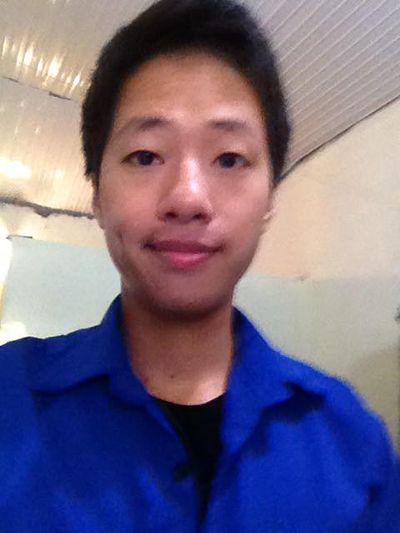 Thầy Xuân Huynh nhận dạy kèm môn Hóa cấp 2