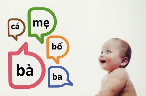 Dạy trẻ chậm nói như nào cho hiệu quả?
