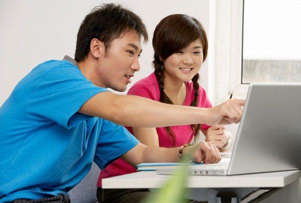 Gia sư giỏi quận Hà Đông nhận dạy kèm tại nhà