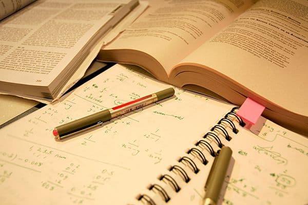 Một số phương pháp học hiệu quả-2