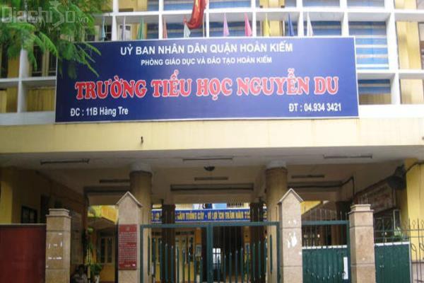 Tìm gia sư giỏi tại quận Hoàn Kiếm, Hà Nội