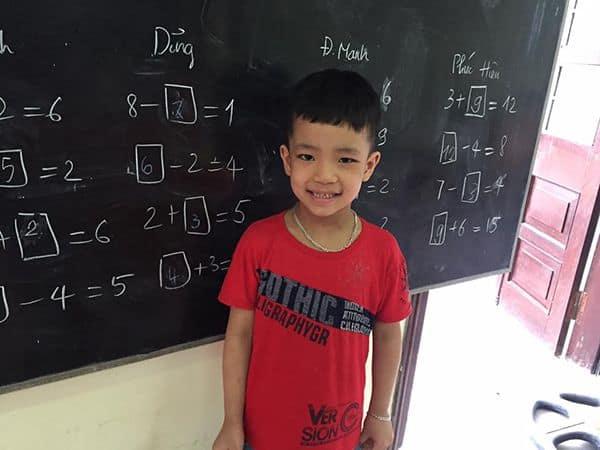 Khóa học bàn tính và số học IQ tại thành phố Nam Định-4
