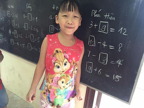 Khóa học bàn tính và số học IQ tại thành phố Nam Định-6