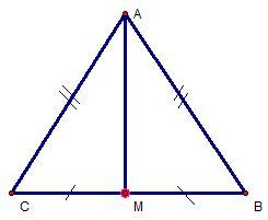 Ví dụ cách chứng minh hai tam giác bằng nhau-5