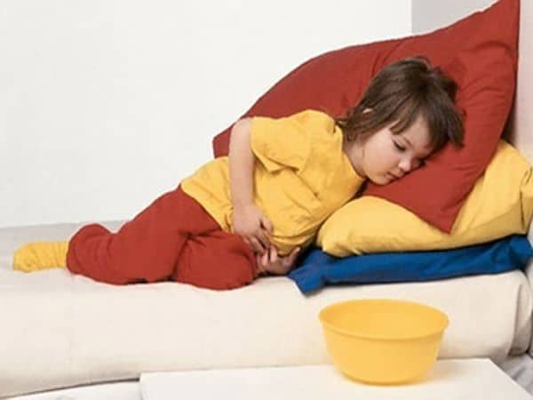 10 kỹ năng sơ cứu không thể thiếu với gia đình có trẻ nhỏ-3