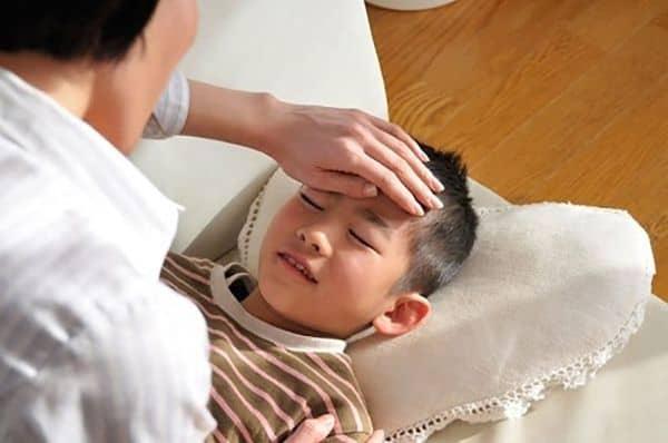 10 kỹ năng sơ cứu không thể thiếu với gia đình có trẻ nhỏ-4