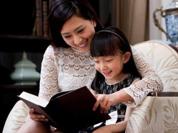 Cách dạy con của người Nhật từ 0 đến 18 tuổi-3
