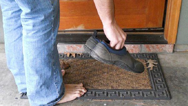 7 phép lịch sự cha mẹ nên dạy con khi đến nhà người khác chơi-1