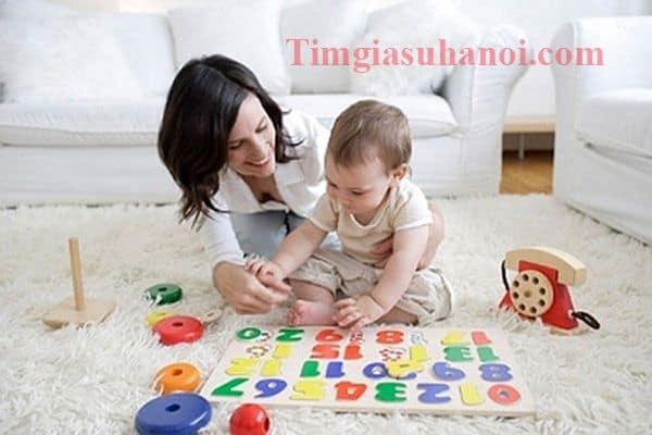 8 bí kíp giúp trẻ học thuộc bảng chữ cái nhanh chóng-2