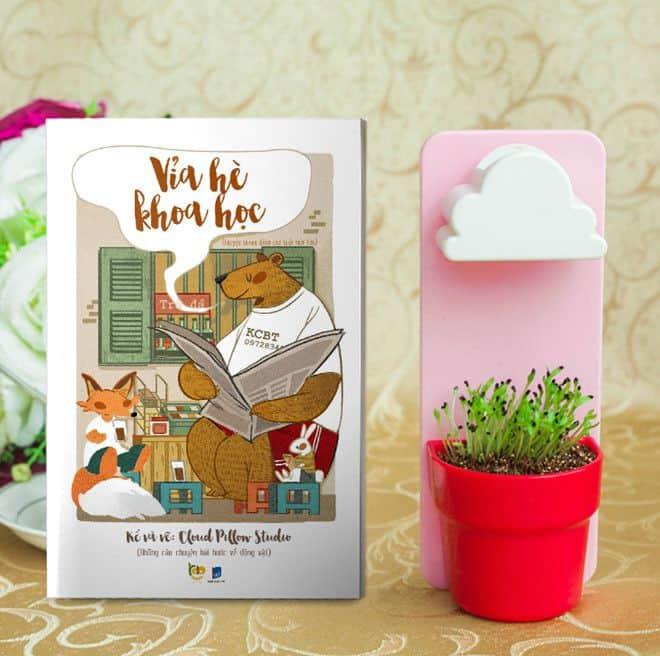 5 cuốn sách khoa học bổ ích dành cho trẻ em-5