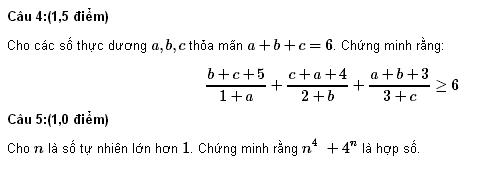 Đề thi HSG môn Toán lớp 9 tỉnh Quảng Bình năm học 2012 - 2013-3