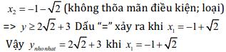 Đề thi Toán vào 10 THPT chuyên Lê Quý Đôn - Bình Định 2014 - 2015-5