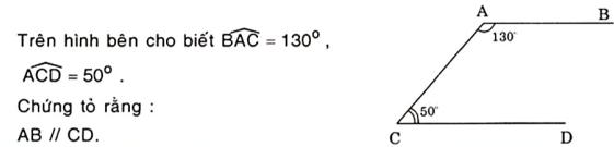 Vẽ thêm yếu tố phụ để chứng minh hai đường thẳng song song-1