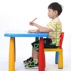 3 điều phụ huynh cần lưu ý khi dạy con tập viết-2