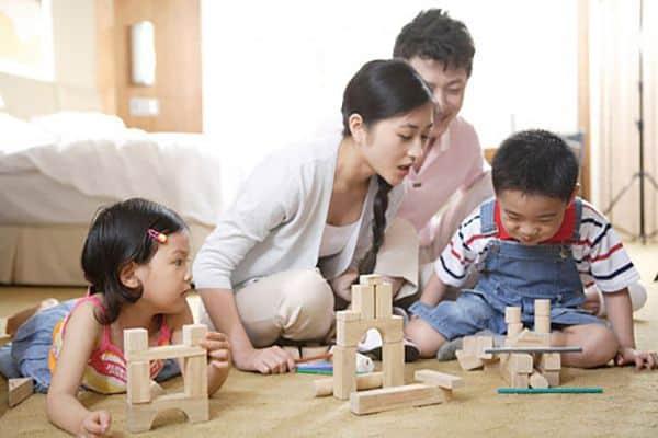 5 phẩm chất đạo đức cần thiết cha mẹ nên dạy con-2