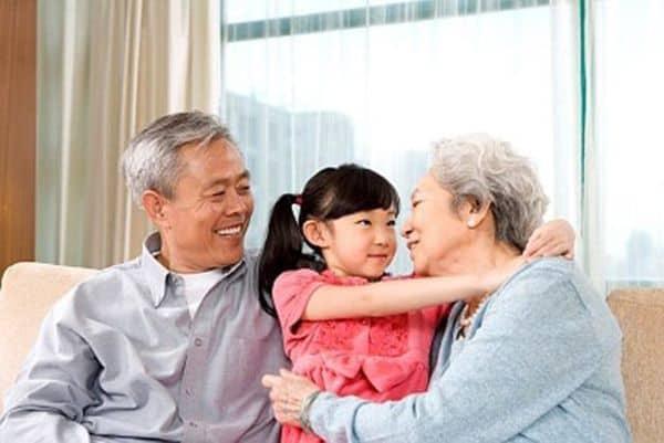 5 phẩm chất đạo đức cần thiết cha mẹ nên dạy con-3