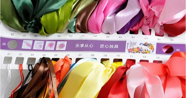 8 cách cực đơn giản để mẹ dạy bé về màu sắc-1