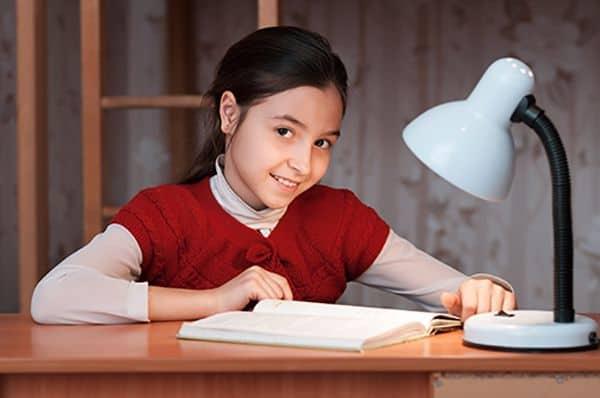 Các yếu tố ảnh hưởng đến việc sử dụng thị giác của trẻ em-1