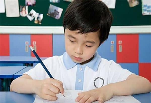 Các yếu tố ảnh hưởng đến việc sử dụng thị giác của trẻ em-2