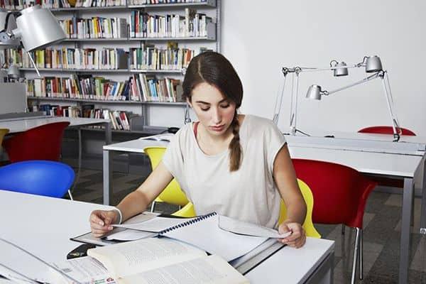 8 ngộ nhận về việc học mà nhiều người mắc phải-1