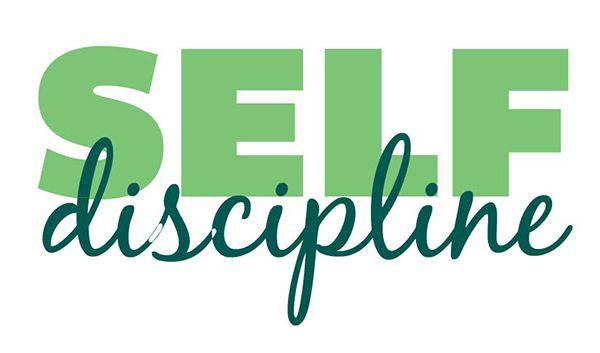 8 phương pháp tự học hiệu quả dành cho học sinh năm học 2018-1