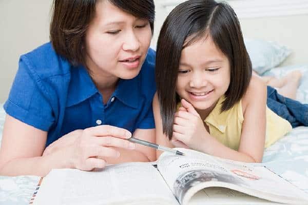 Cách học từ vựng hiệu quả cho trẻ-1