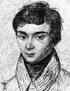 Evariste Galois-Thiên tài toán học đoản mệnh