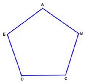 10-bai-toan-nhan-biet-diem-doan-thang-cho-hoc-sinh-lop-1-1