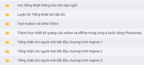 Text Chuc M Ng Nam M I Sinh D Ng TrongPhotoshop [Extra Quality] tron-bo-tai-lieu-tu-hoc-tieng-nhat-cho-nguoi-moi-bat-dau
