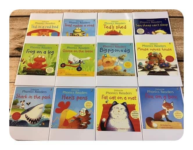 Chia sẻ file nghe mp3 các bộ sách tiếng Anh tiểu học-2