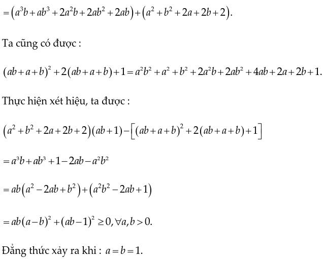 Các bổ đề thường dùng chứng minh bất đẳng thức-7