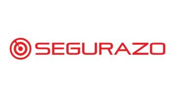 Segurazo là gì ?