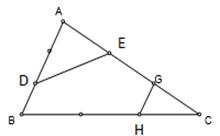 Hướng dẫn giải dạng toán tam giác - tỉ số diện tích - Toán nâng cao lớp 5